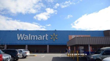 Covid-19 en Walmart La Plata: los trabajadores exigen que permanezca cerrada la sucursal