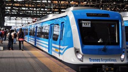 Ferroviarios: importante triunfo de la Comisión de Seguridad e Higiene