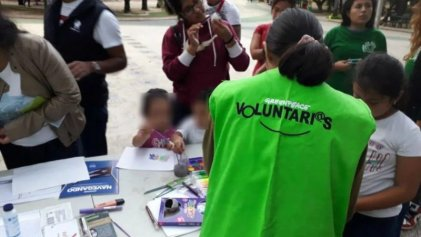 Trabajar en Greenpeace México: la precarización tiene rostro de mujer