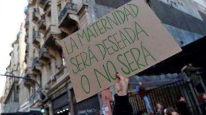 Menor acceso a anticonceptivos y 145 mil embarazos no deseados en México