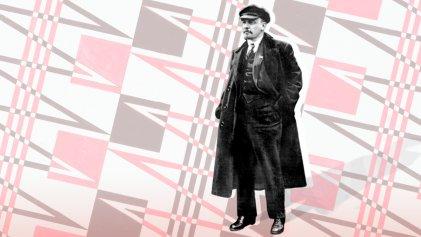 Tariq Ali y los dilemas de Lenin