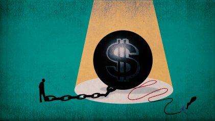 Lo que se viene: ajuste fiscal y obra pública, baja de salarios y la rosca del BID