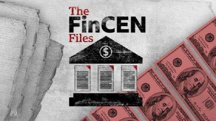 FinCEN Files: investigación internacional revela billonaria evasión de impuestos con ayuda de grandes bancos