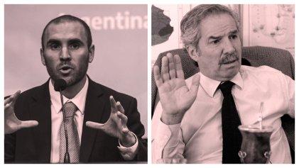 Visita del FMI y Venezuela: la pesada sombra imperial en el Gobierno argentino