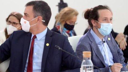 El Estado español no recuperará niveles de desempleo previos al covid-19 hasta 2026