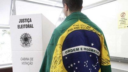 Elecciones municipales en Brasil: ¿qué se elige y qué está en juego?