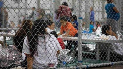 Deportan a mujeres migrantes que denunciaron abusos médicos en EE. UU.