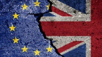 Brexit: qué implica la salida del Reino Unido de la Unión Europea