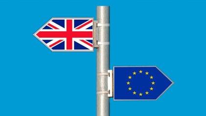 Seis claves sobre el Brexit: un futuro incierto