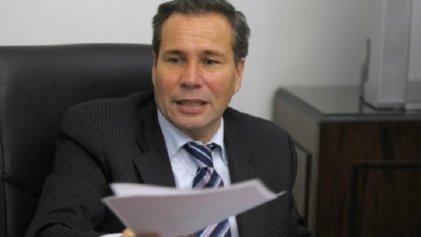 A seis años de la muerte de Nisman, la Justicia aún no pudo probar la hipótesis de homicidio