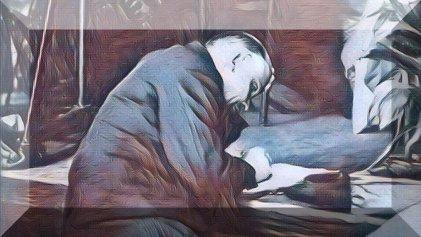 Lenin como tipo nacional