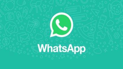 WhatsApp seguirá sin compartir datos con Facebook