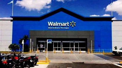 Walmart: ahorrando dinero, precariza mejor a sus trabajadores