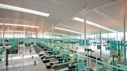 """España: el Gobierno """"progresista"""" garantiza los negocios de las aerolíneas a costa del medio ambiente"""