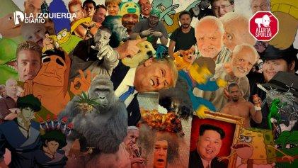 """¿Cuál es el origen del concepto de """"meme""""?"""
