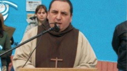 Histórico juicio contra un cura abusador en Santa Cruz