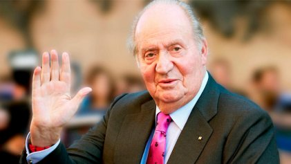 El Tribunal Supremo español reconoció que Juan Carlos I ocultaba sus comisiones en paraísos fiscales