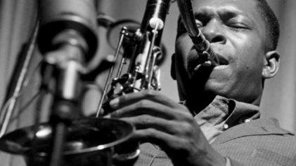 A Love Supreme: se descubrió una versión inédita de la obra maestra de John Coltrane