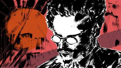 [Novedad editorial] Deseo de cultura y progreso: un combate por el socialismo. Prólogo a una nueva obra escogida de Trotsky