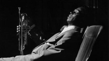 Treinta años sin Miles Davis, la revolución del jazz