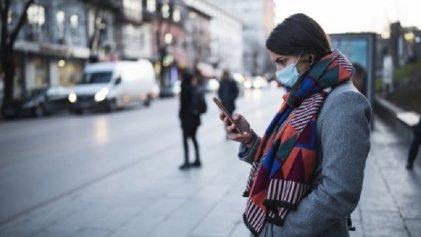 Apagón de Internet: ¿qué dispositivos se verán afectados este jueves?