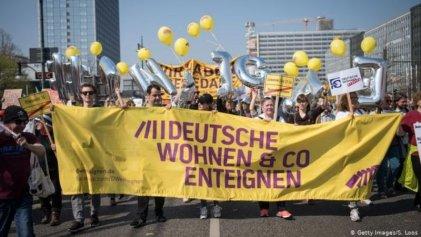 Resumen internacional: elecciones en Alemania, marea verde en Latinoamérica y más