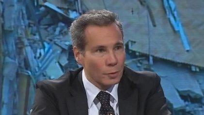 Sobreseimientos por el memorándum con Irán: la causa que Nisman inventó y no se pudo sostener