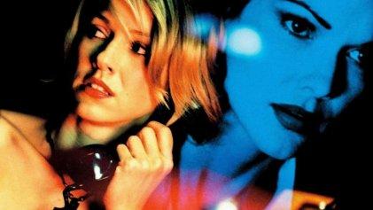 Veinte años de Mulholland Drive, el gran misterio de David Lynch