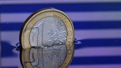 Continúa la polémica sobre Grecia: respuesta a otro lector