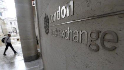 "La Bolsa de Londres atenderá a los clientes de la UE a pesar del ""Brexit"""