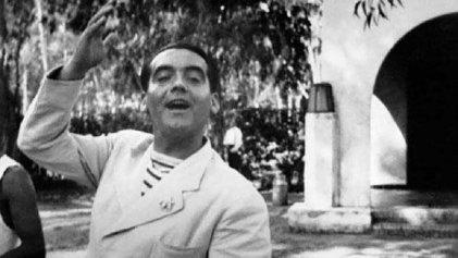 Federico García Lorca: el poeta de los que nada tienen