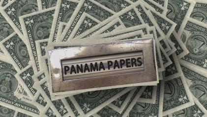 Panamá Papers: las pruebas aportadas por Franco Macri podrían complicar a Mauricio