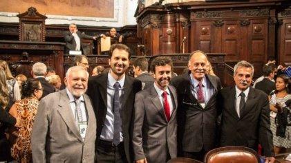 Debate con el PSOL: ¿investigación parlamentaria o atacar a los capitalistas?