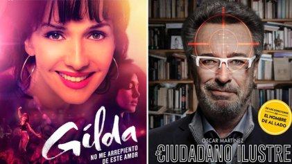 Los intelectuales, el cine y la cultura popular