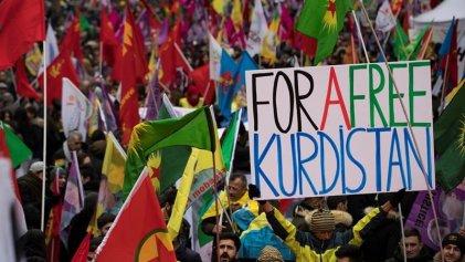 Turquía: condenan a diputada opositora a cuatro años de prisión
