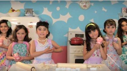 Marca mexicana lanza Ksi-meritos: ¿juguetes antiaborto?