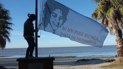 Falleció Fernanda Nicora, la lucha por Sebastián continúa