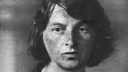 Rescatando la experiencia de la bolchevique Inessa Armand