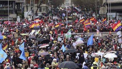 Frente a los nuevos ajustes y la impunidad: retomar la movilización en las calles