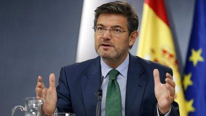 227 indultos por corrupción bajo los gobiernos del PP y el PSOE