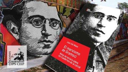 Afinidades electivas: Trotsky&Gramsci