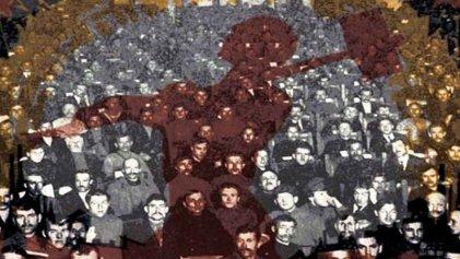 Sóviets: los órganos del poder revolucionario