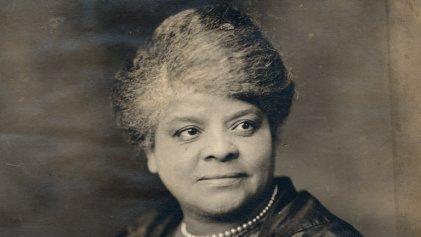 Ida Wells: una vida de lucha por las mujeres y contra el racismo