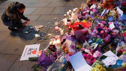 Causas y consecuencias del atentado en Manchester