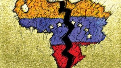 Venezuela en compás de espera