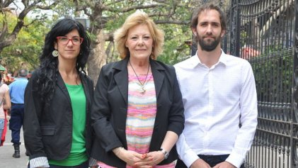 Córdoba: una banca para el ajuste o una para enfrentarlo