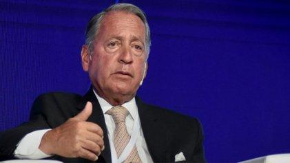 Para el vicepresidente de la UIA Argentina empieza a ser previsible para invertir