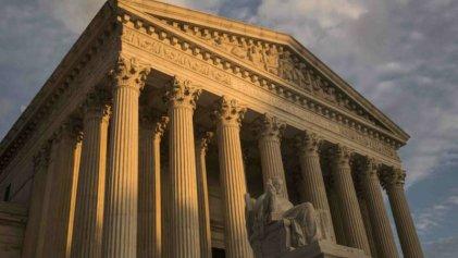 Nuevo revés a Trump: Corte Suprema rechaza petición contra DACA