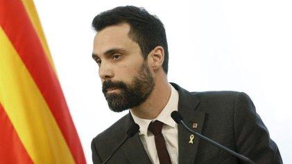 A tres meses de las elecciones en Catalunya la Generalitat sigue sin president