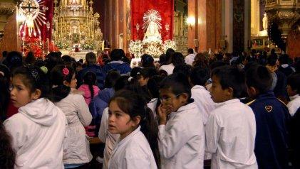 Educación y religión: ¿qué es el laicismo?